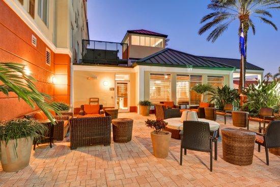 Hilton Garden Inn Tampa Northwest Oldsmar 109 ̶1̶3̶5̶