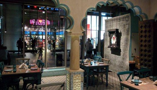 Bombay Bungalow Interiors!
