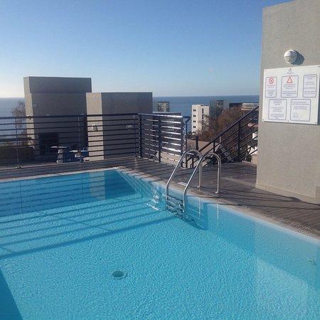 Terrace Mar Suite Hotel: photo0.jpg