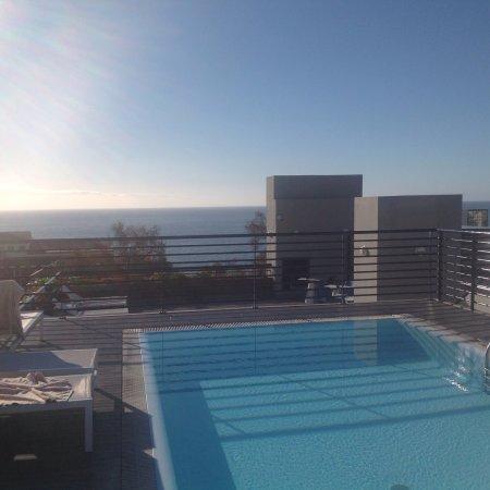Terrace Mar Suite Hotel: photo1.jpg