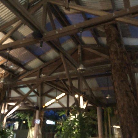 Ramada Resort Port Douglas: photo1.jpg