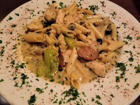 Lombardo's Italian Restaurant: FB_IMG_1516825382137_large.jpg