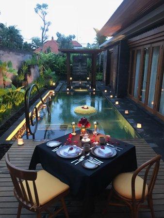 Hotel Indigo Bali Seminyak Beach Updated 2018 Prices