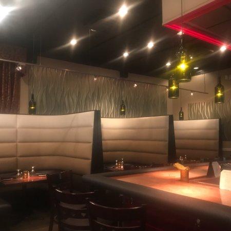 Lombardo's Italian Restaurant: photo0.jpg