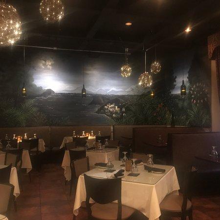 Lombardo's Italian Restaurant: photo1.jpg