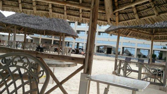The Waterfront Sunset Restaurant & Beach Bar : IMG_20180123_155918_large.jpg