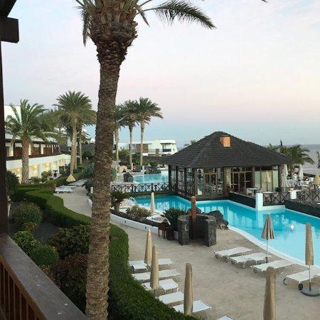 Hesperia lanzarote puerto calero hotel reviews photos price comparison tripadvisor - Hesperia lanzarote puerto calero ...