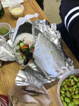 Lotus Asian And Natural Food Market Ocala Fl