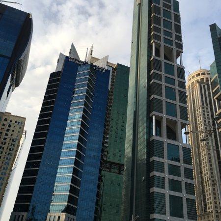 City Centre Mall: photo7.jpg