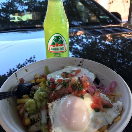 Mexican Food Brookline Ma