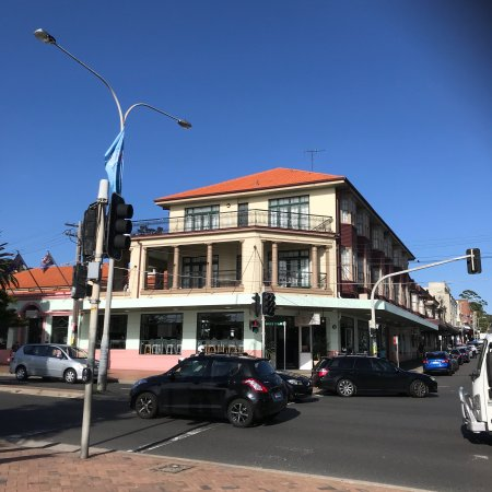 Cheap Pub Rooms Sydney