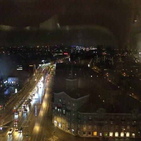 Swissotel Tallinn: photo0.jpg