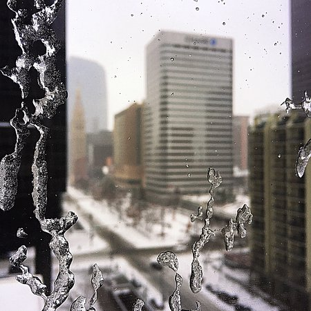 The Ritz-Carlton, Denver: Our view