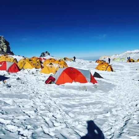 Adventure Peaks: photo1.jpg