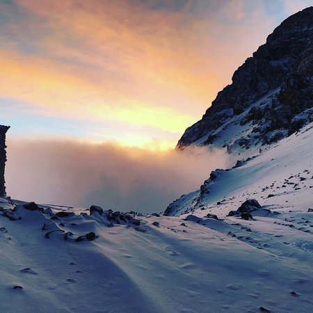 Adventure Peaks: photo3.jpg