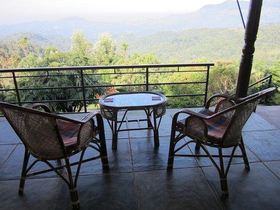 Bilde fra Rangala House