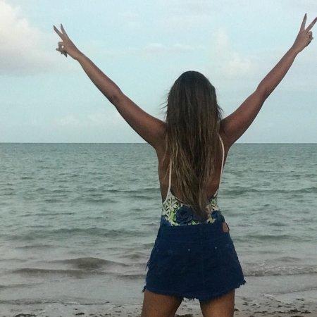 Karapitangui Praia Hotel: photo0.jpg