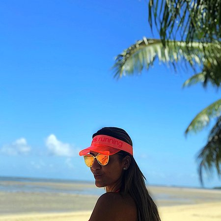 Karapitangui Praia Hotel: photo1.jpg