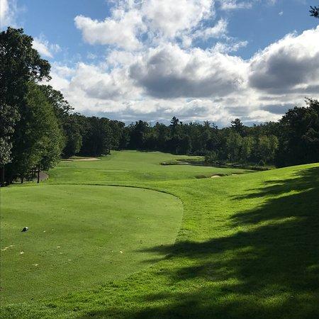 X-Golf Grand Rapids