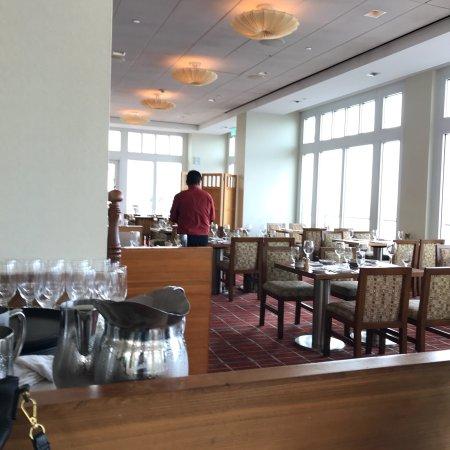 C restaurant + bar : photo7.jpg
