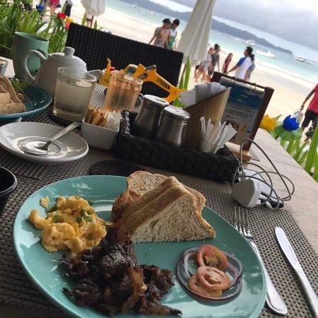 Jony's Beach Resort: photo2.jpg