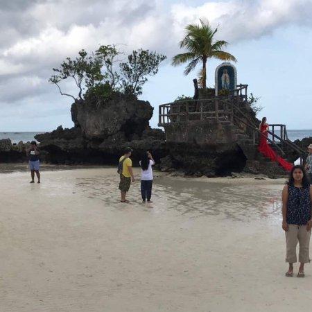 Jony's Beach Resort: photo3.jpg