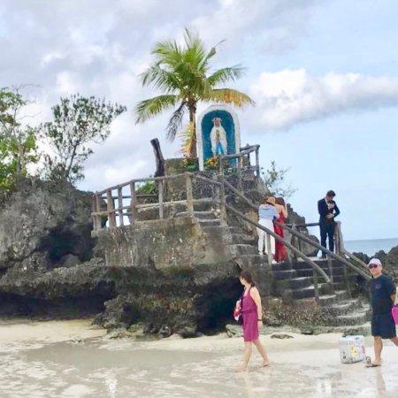 Jony's Beach Resort: photo5.jpg