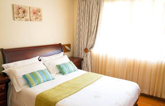 Baraka Guesthouse