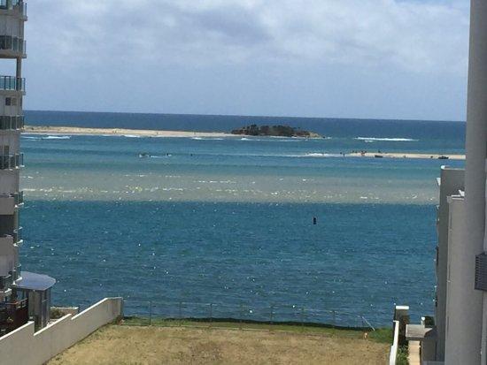 M1 Resort: photo6.jpg