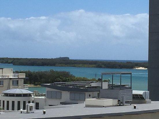 M1 Resort: photo7.jpg