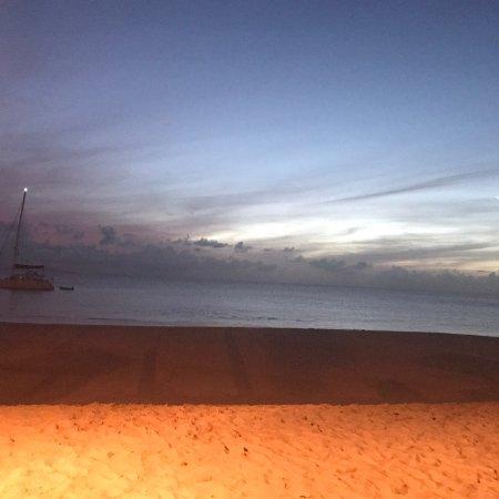 Jacqui O's BeachHouse: photo4.jpg