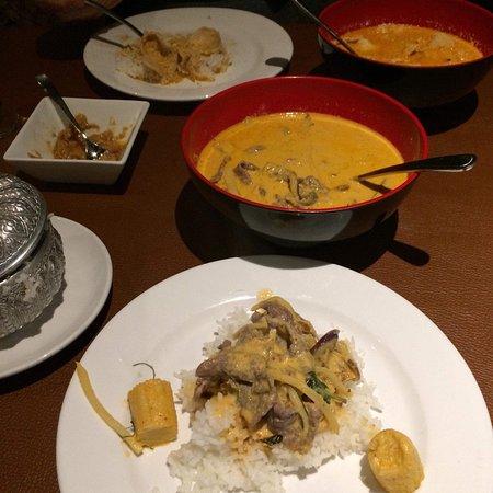 Mengrai Thai: photo1.jpg