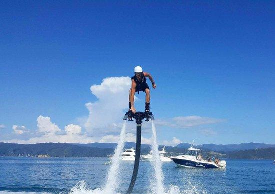 FlyboardNZ