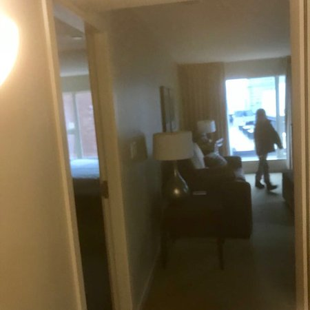 Auberge Vancouver Hotel: photo5.jpg