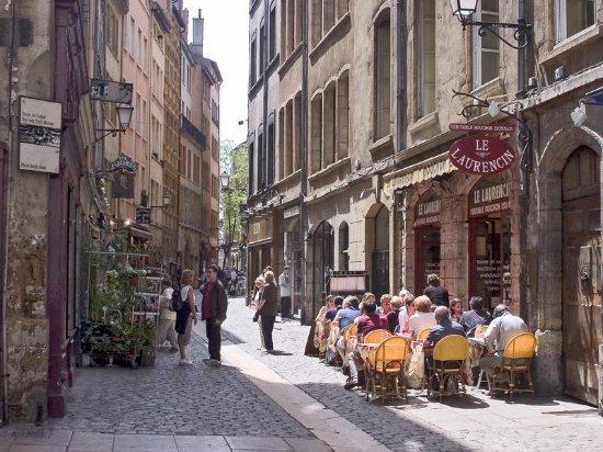 Hotel Boulevard Des Belges Lyon