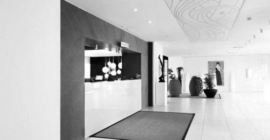 Le Terrazze Hotel & Residence $60 ($̶6̶7̶) - Prices & Reviews ...