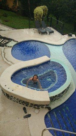 Linda Vista Hotel : IMG_20180123_141415626_large.jpg