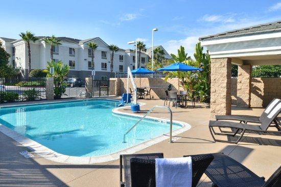Hotels Otay Mesa Ca