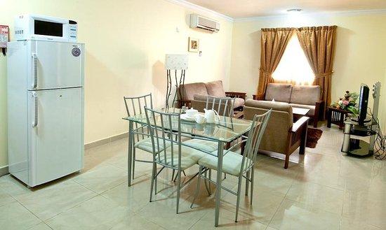 La Villa Hotel Doha Tripadvisor