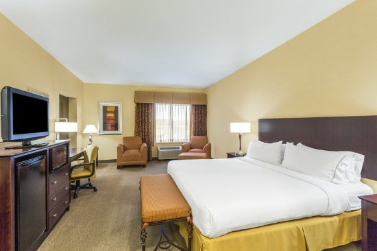 Nogales, Аризона: Guest room