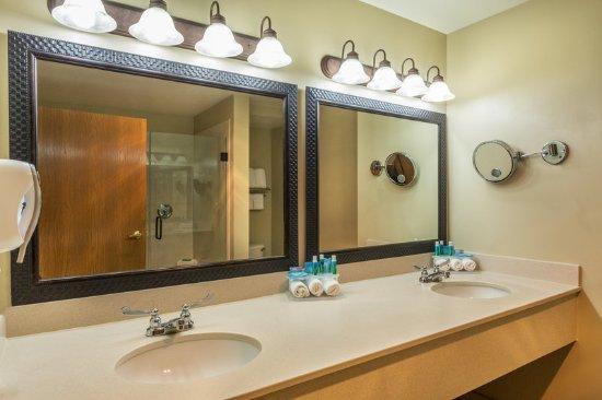 Nogales, AZ: Guest room amenity