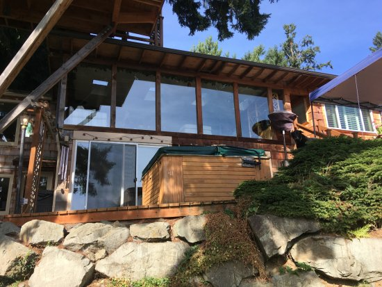 the 5 best woodinville bed and breakfasts of 2019 with prices rh tripadvisor com