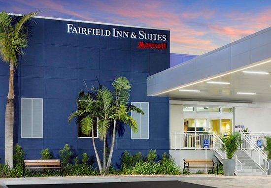 fairfield inn suites by marriott key west key west fl 33040 rh 2018viewcar club
