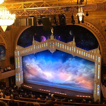 19 Inspirational Best Seats Eugene O Neill theatre