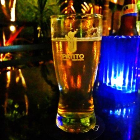 Best Restaurants Near Merida Mexico