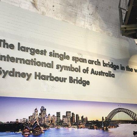 BridgeClimb : photo1.jpg