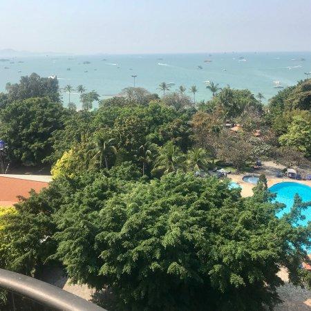 Imperial Pattaya Hotel: photo2.jpg