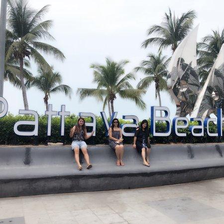 Jomtien Beach: photo0.jpg