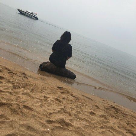 Jomtien Beach: photo1.jpg