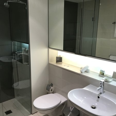Fraser Suites Sydney: photo1.jpg